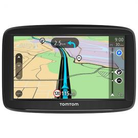 TomTom Start 52 EU GPS