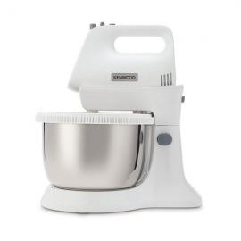 Kenwood HMP34.A0WH Μίξερ Επιτραπέζιο
