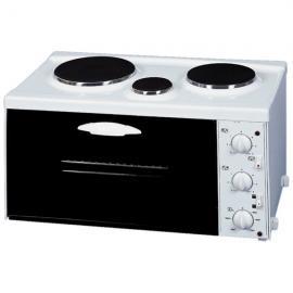 Κουζινάκι Esco EMK295E